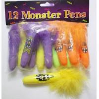 ball point pen for halloween day Manufactures