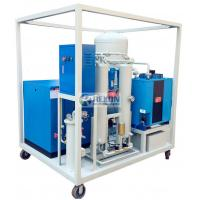 Easy Operation Industrial Air Dryer Machine For Transformer Maintenance Manufactures