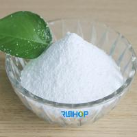 high purity Plant Growth Regulators Trimethylglycine powder price for agriculture crops protection fertilizer ingredient Manufactures