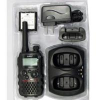 Quality MOTOROLA SMP-218 Portable Walkie Talkie for sale