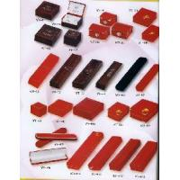 Jewelry Box and Case of All Kinds Manufactures
