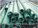 2507 stainless steel Manufactures