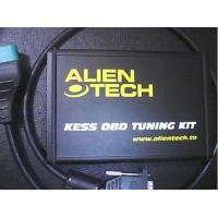 China Ferrari / Fiat / Ford Car Diagnostic Cables , Kess Obd Tuning Kit For Reading Eeprom / Car Chip Tuning on sale