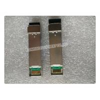 Quality GLC-BX-D/GLC-BX-U 100% Original Cisco Sfp Modules For Switches for sale