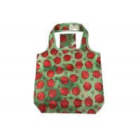 Customized Foldable Reusable Grocery Bags Manufactures