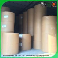 61*86cm 66*96cm Couche Paper / Art Paper / Gloss or Matt Couche Paper Board in heet or in ream Manufactures