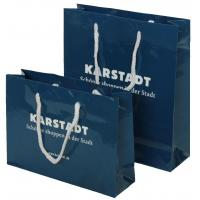 coated paper bag Manufactures