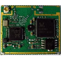 Buy cheap WFM-210 iAudio(Airplay/DLNA) Realtek single Module from wholesalers