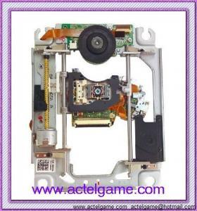 PS3 KEM-400AAA Laser Lens repair parts Manufactures