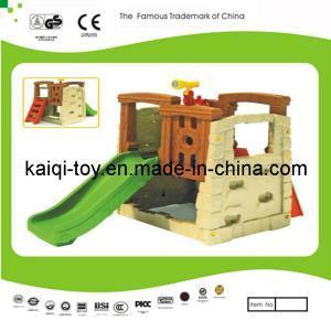 Plastic Toys Manufactures