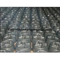 Buy cheap API Oil drilling OEM Oilwell mud pump fluid End triplex mud pump parts 100% intechangeable with reliable quality & price from wholesalers