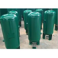 China Automotive Industry Compressed Air Storage Replacement Tanks High Pressure on sale