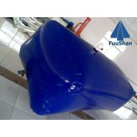 Fuushan Quality-Assured 1000- 5000 Liter Collapsible TPU/PVC Plastic Water Tank Manufactures
