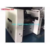 Samsun SMT Pick Place Machine 0603 Microchips - 22mm IC Components SM421 431 Manufactures