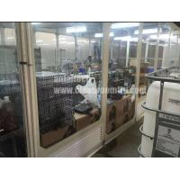 China Dust Free Clean room China supplier on sale