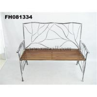 Wooden furniture(bench)(benches) Manufactures