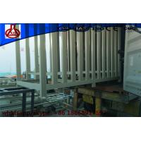 Automatic XD-A Series Magnesium Oxide Straw Panel Making Machine / Equipment Manufactures