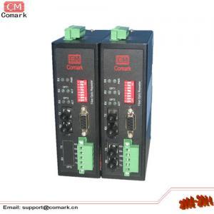 Comark Industrial Optical Link Module Modbus fiber optic repeater CI-UF110-M Manufactures