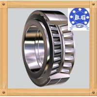 Top Quality UJK Tapered  Roller Bearing SET93 LM48548 / LM48510 Manufactures
