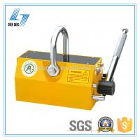 Permanent magnetic lifter, Magnet Lifter Manufactures