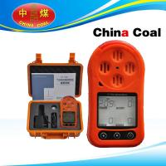 Portable Multi Gas Detector Manufactures