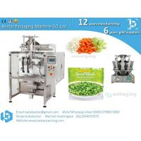 Mixed salad wrappers, mixed carrot, cucumber salad wrappers, seasonal mixed salad weighing and wrappers Manufactures