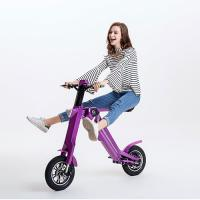 Folding Electric Mobility scooter Manufactures