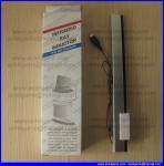 WiiU Wii Wired Sensor Bar Wii game accessory Manufactures