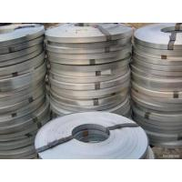 Hot Dipped Galvanised Steel Coil Thickness 0.12mm - 4.5mm Galvanized Steel Plate Manufactures