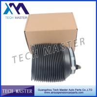 Buy cheap Rubber / Steel / Aluminium Auto Air Shock / Air Suspension Springs For Toyota from wholesalers