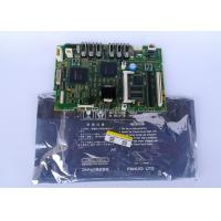 Buy cheap CNC PCB Printed Circuit Board A20B-8200-0847  A20B82000847 fOR Oil Industry from wholesalers