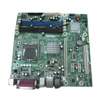 Desktop Motherboard use for HP Compaq DX7408 MS-7352 447583-001 480909-001 Manufactures