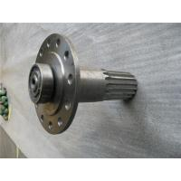 Shaft for second speed, ball bearing, SDLG LG956 Spare parts,sdlg genuines spare parts Manufactures