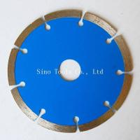 2012 new products Diamond Tools, Saw blade Manufactures