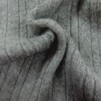 China wholesale baby skin PBT air fancy alpaca knitting yarn for hand and machine knitting on sale