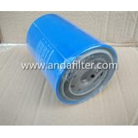 Good Quality Hydraulic filter For SCANIA 1768402 On Sell Manufactures