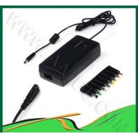 AC 90W Universal Laptop Adapter for Home use (ALU-90A3B) Manufactures