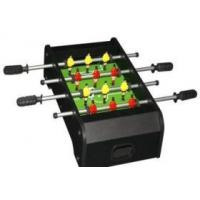 Mini Football Table Top Manufactures