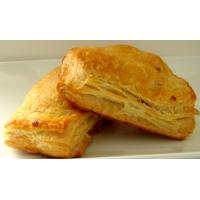 China Free Combination Industrial Puff Pastry Machine With Auto Panning Function on sale