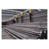 "Buy cheap 1"" - 24"" OD Carbon Steel Hot Rolled Seamless Pipe EN10216-2 / EN10216-1 from wholesalers"