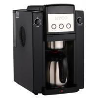 China Automatic Bean-to-Cup Coffee Maker H1500A on sale