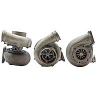 Volvo A40 Hauler Earth Moving TA5132 Turbo 452154-0004 Generator &Turocharger Manufactures