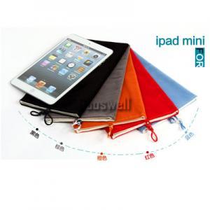 China ipad mini pouch on sale