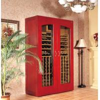 1300L Thermostatic Wine Cooler Manufactures