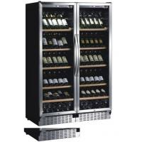 860L Wine Cooler Manufactures