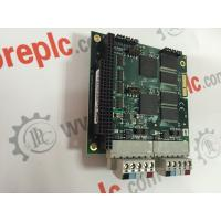 Amci Resolver Module Sd3520 By Advanced Micro Controls Fully Furnished Manufactures