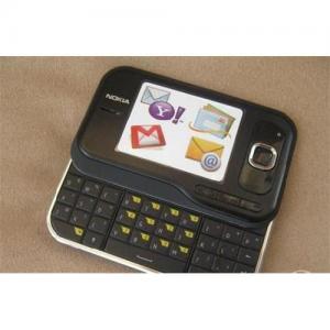China Nokia 6760,Original Unlocked nokia 6760 Accept Paypal 80% Off on sale