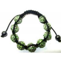 Fashion Bracelet Shamballa Model  (4085) Manufactures