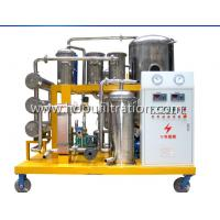 COP Cooking Oil Filtration Plant,coconut oil,vegetable oil,Palm Oil Decolorization Machine,Stainless Steel Filtration Manufactures