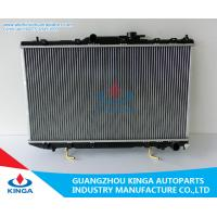 Car High Performance Radiators Toyota Radiator For Caldina CT196 1996-2002 16400-64871 Manufactures
